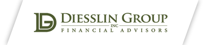 Diesslin Group Inc.