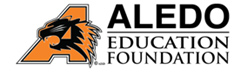 Aledo-Education-Foundation