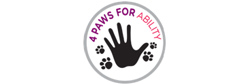 Paws-for-Ability