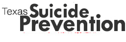 Texas-Suicide-Prevention