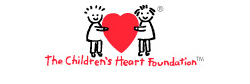The-Children-Heart-Foundation
